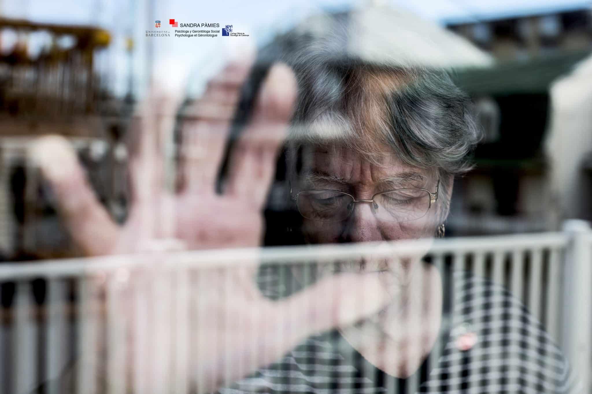 trastorno bipolar para cuidadores