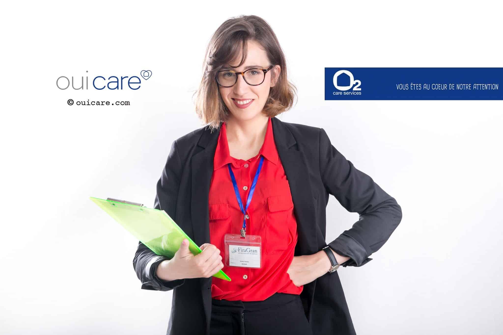 Oui Care – O2 Care Services adquirió Interdomicilio y ahora AssiDom | ¿Quién cuidará a nuestros padres en 2020?
